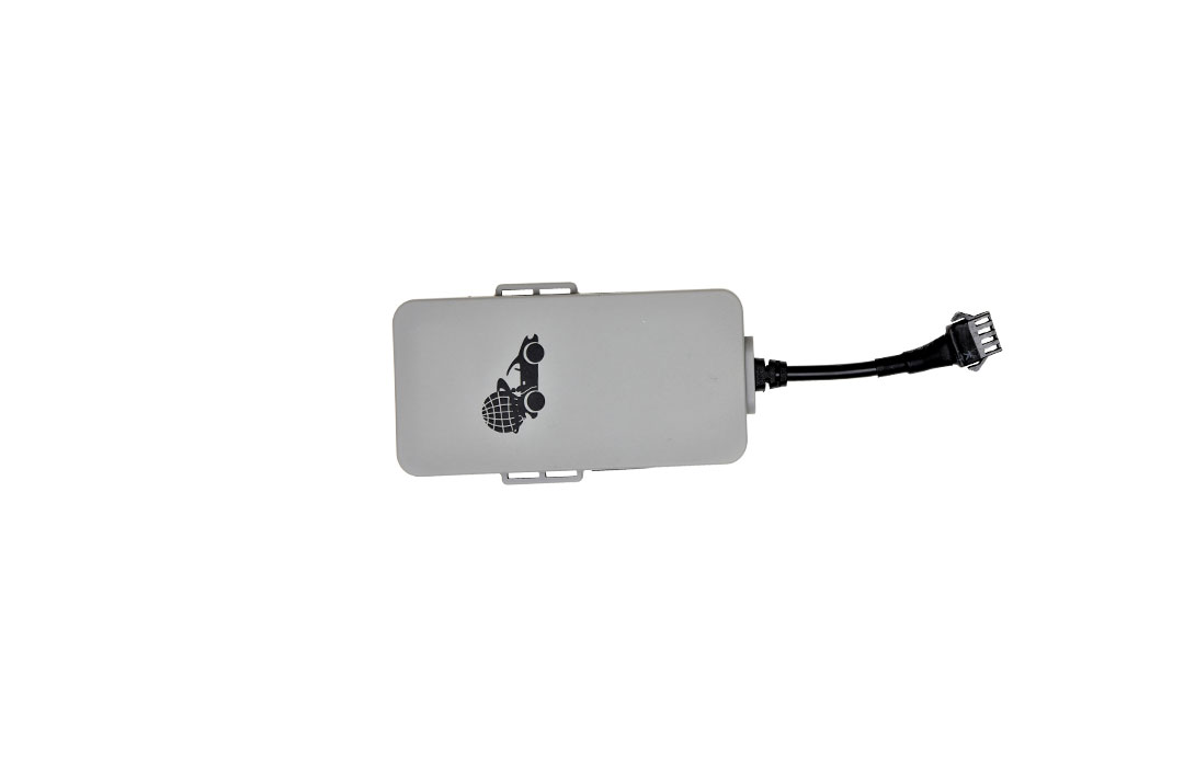 GPS Tracking Devices for Car, Kids, Trucks GPSIndia