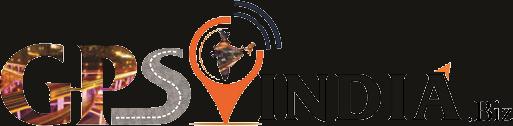 logo_gpsinida_footer
