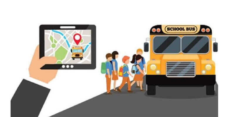 school_bus_tracking