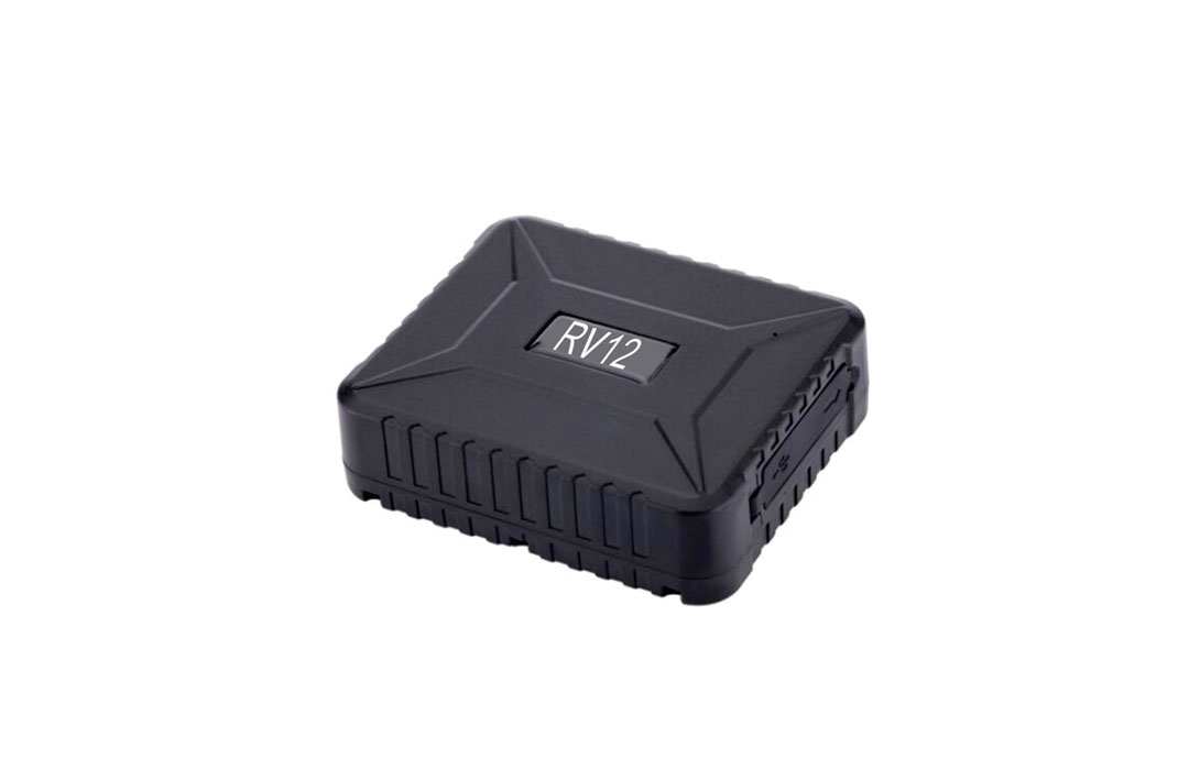 RV12 GPS Tracking Device Supplier in india| Magnetic Gps Tracker