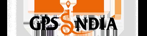 513x126 Px Logo